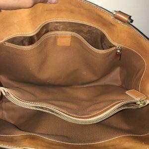 e1b66195786c Celine Bags - Vintage Celine bag